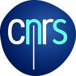 Logo_CNRS_01