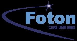 Logo_CNRS_FOTON_01