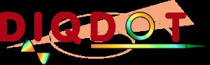 logo_project_diqdot