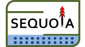 logo_project_sequoia