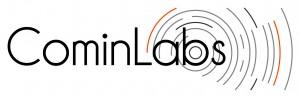 Logo-CominLabs
