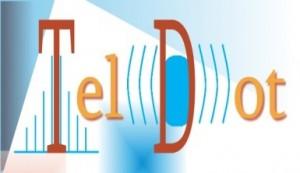 logo_project_teldot