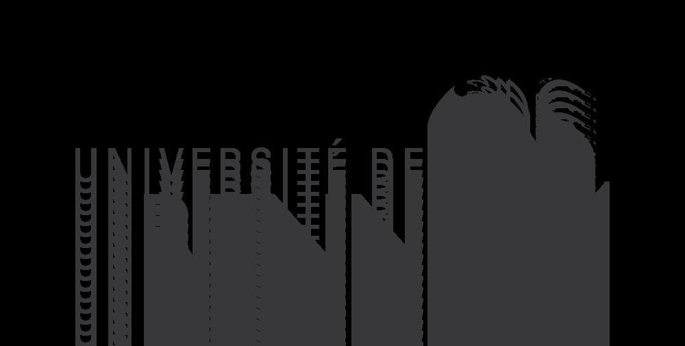 Logo_Rennes1_01